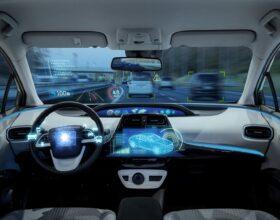 Lens modules for ADAS (Automatic Driving) Sensors|ADAS(自動運転)用センサー向け レンズモジュール