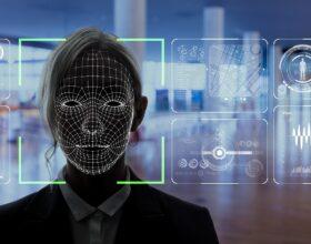 Imaging Lens Unit for Biometric Camera Modules|生体認証カメラモジュール向け 結像レンズユニット